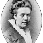 Hanna Winge
