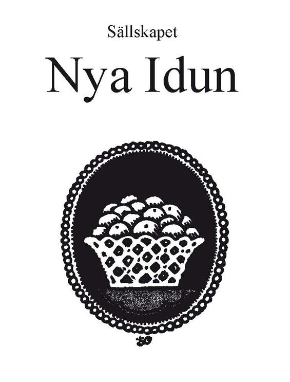 Nya Iduns logo