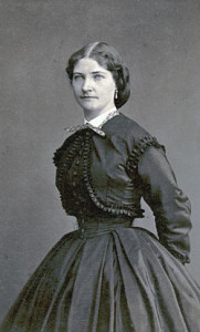 elise_hwasser_1866